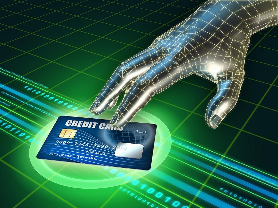 falha-sistema-credicard