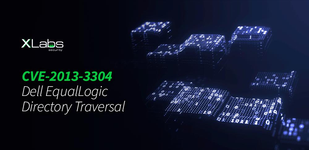 cve-2013-3304-dell-equalogic-directory-traversal-blog-post-xlabs