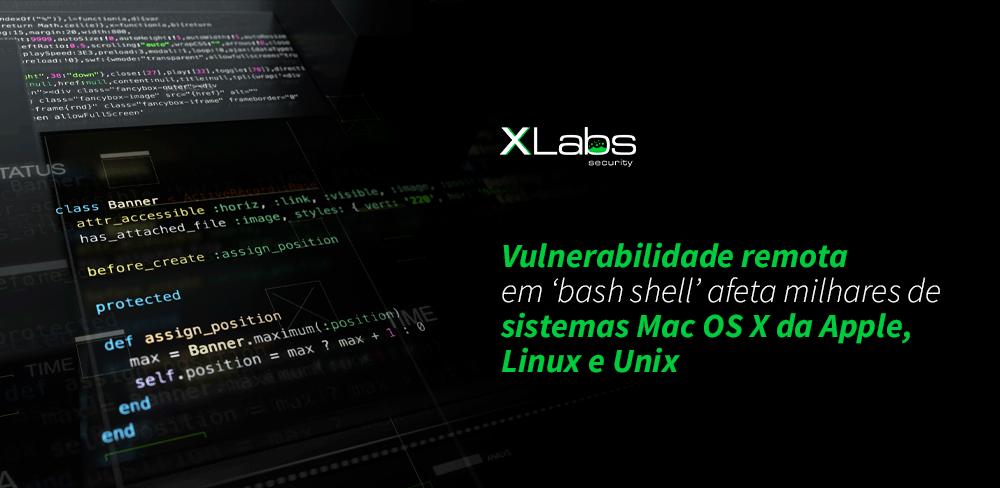 vulnerabilidade-remota-em-bash-shell-blog-post-xlabs