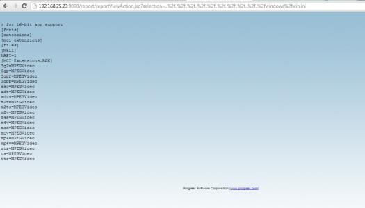 OpenEdge11.2_Directory_Traversal