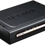 D-Link 500B II - foto