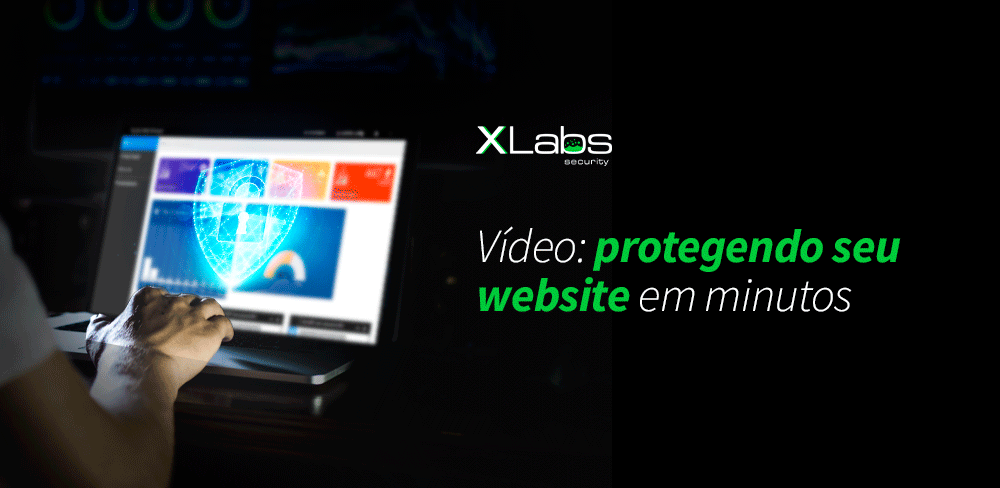 video-protegendo-seu-website-em-minutos-blog-post-xlabs
