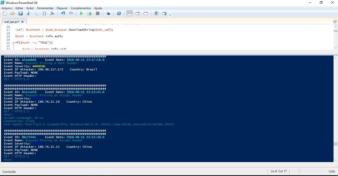 WAF_XML_Rest_API