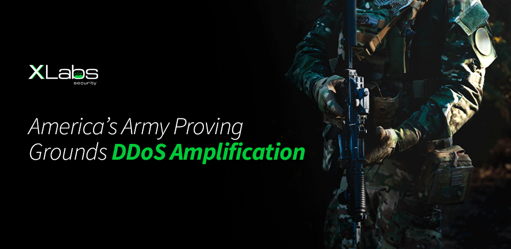 americas-army-proving-grounds-ddos-amplification-blog-post-xlabs
