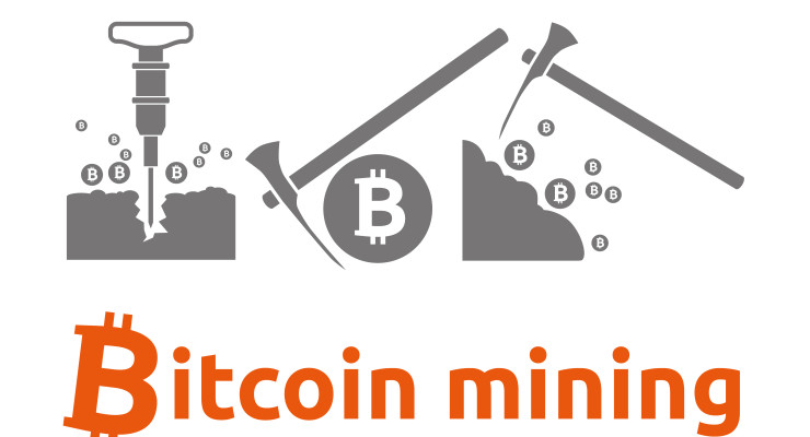 bitcoin_website_miner