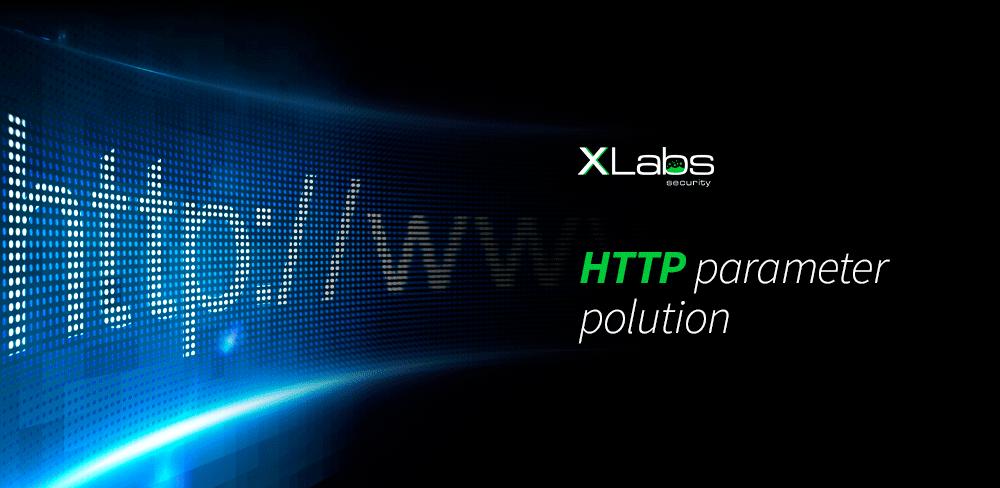 http-parameter-polution-blog-post-xlabs