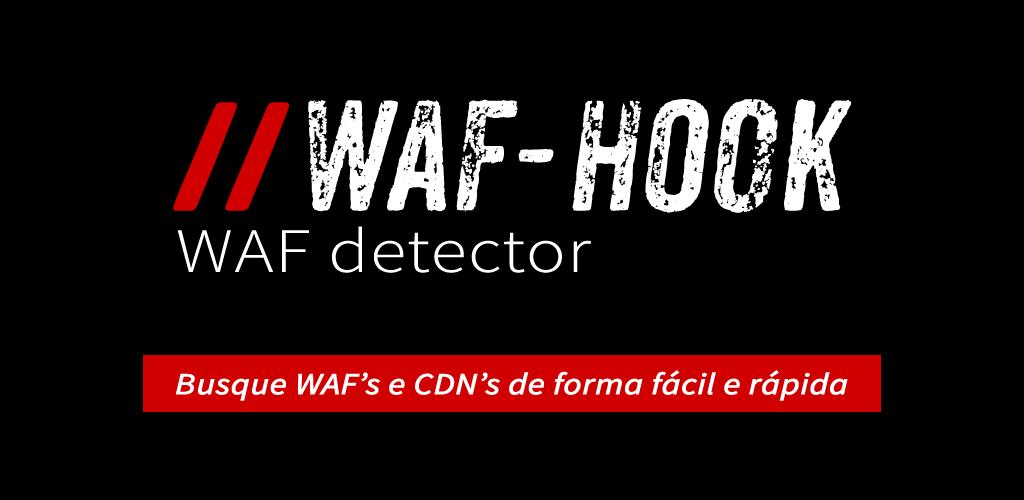 recurso-grafico-waf-hook