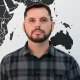 Fabricio Pereira