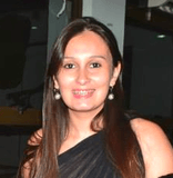 Lizandra Chipollino