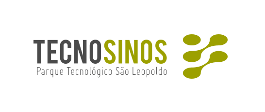 logo-tecnosinos